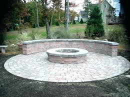fire pit new landscape s cost smokeless cooking costco