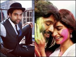 We did not find results for: Abhay Deol Criticizes His Own Film Raanjhanaa Starring Sonam Kapoor And Dhanush For Glorifying Sexual Harassment Stalking