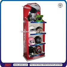 Motorcycle Helmet Display Stand Magnificent Tsdm32 Wholesale Metal Bicycle Helmet Display Standmotorcycle