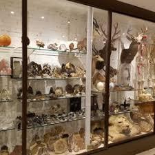 the evolution store 185 photos 173 reviews home decor 687
