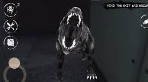 Eyes The Horror Game Krasue Videos 9tubetv