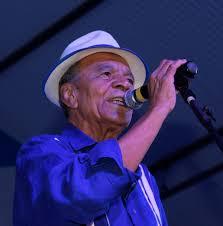 Resultado de imagem para monarco 50 anos de samba