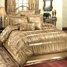 rose gold comforter gold and brown bedding sets best gold comforter set ideas on rose gold rose gold comforter
