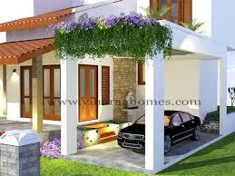 house plans designs in sri lanka unique 10 modern plan for