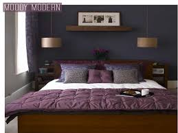 Color Scheme For Bedroom Modern Color Schemes For Bedrooms Ideas