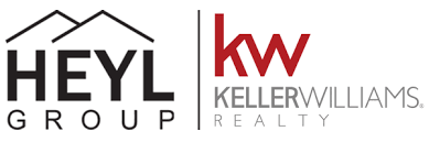 Texas Real Estate :: The Heyl Group at Keller Williams | Serving ...