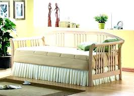 bedrooms and more. Boys Daybeds For Daybed Bedrooms And More Furniture Ideas 2018