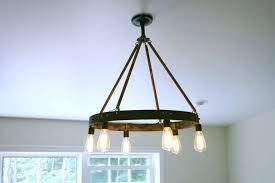 copper light pendant bulb reclaimed wood chandelier enchanting pendant metal lights copper light reclaimed pendant copper