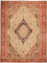 carpet pattern background home. carpet designs cool focus trends to make impact on pattern background home