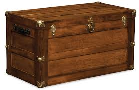 Good Bedroom Trunk On Benches And Hope Chests Bedroom Furniture Amish Oak  In Texas Bedroom Trunk