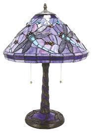 lamp shades purple bq lamp shades purple