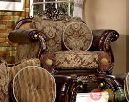 traditional leather living room furniture. Nice Leather Fabric Living Room Furniture 84 For With Traditional