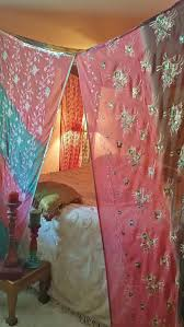 awesome bohemian bed canopy with bed canopy bohemian bed canopy gypsy bedroom boho bedroom