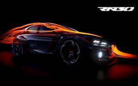2018 hyundai concept. fine concept hyundai rn30 concept  picture gallery photo 314 the car guide   motoring tv throughout 2018 hyundai concept