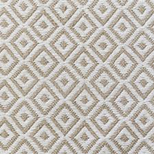 brown and white rug. Hand Made Jute Flatweave Rug \ Brown And White S