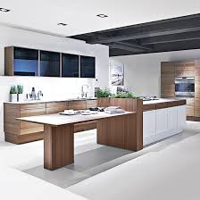 german kitchen brands in uk. poggenpohl is one of the oldest kitchen brands in world and works with world-class designers to create its collections. german uk m