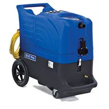 carpet extractor rental. carpet extractor with heater rental home depot