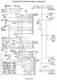 gm s10 wiring schematic 1998 wiring all about wiring diagram 1992 chevy s10 radio wiring diagram at S10 Radio Wiring Diagram