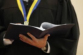 Картинки по запросу невиконання рішення суду
