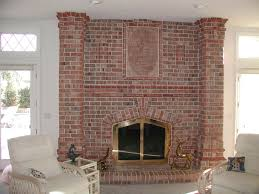 fireplace 2 jpg 170525 bytes