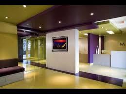 Pediatric Dentist Office Design Impressive Decoration