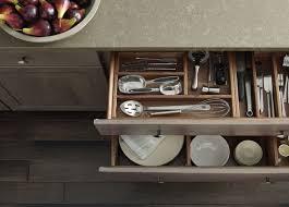 unique kitchen furniture. Low Cost Kitchen Cabinets Unique Cabinet Building Materials Inspirational Furniture