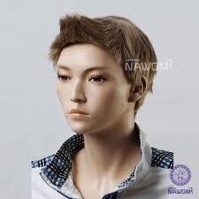 Korean Hair Style Boys 2014 high quality fashion wholesale korean style boys short 3442 by wearticles.com