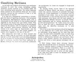 legalizing marijuana research paper legalization of marijuana  mexican crazed by marihuana runs amuck butcher knife by 1970 the times was wondering whether outline for argumentative research paper on marijuana