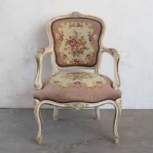 Vintage furniture images French Vintage Furniture Vintage Furniture Idea And Decoration Vintage Furniture Rachel Ashwell Shabby Chic Couture