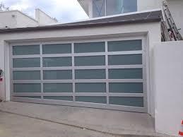 full view garage doorPioneer Door Inc  The Garage Door Specialist