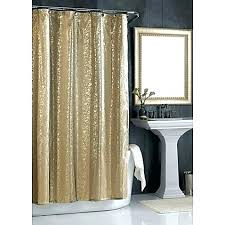 white and gold shower curtains black and gold shower curtain black and gold shower curtain set