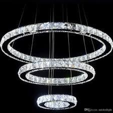 modern pendant lighting chandelier pendant lights modern orb chandelier glass ball chandelier