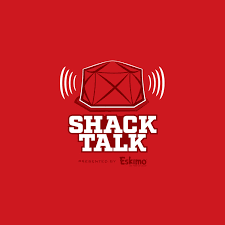 ShackTalk