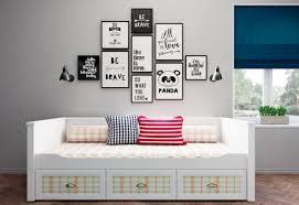 Schlafzimmer Weiss Landhausstil 2 Wohndesign