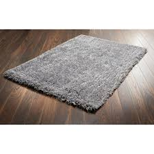 sumptuous fashion rug 60 x 110cm