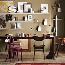 wall shelves office. office wall shelving systems 12 elegant decorating ideas for floating shelves g