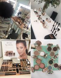 New Brand Alert Nude by Nature The Debenhams Blog