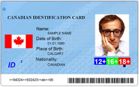 Of Uk Fake Id Pictures Gallery