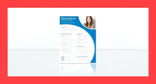 Free Open Office Resume Templates Resume Templates Open Office Template Simple For Openoffice 24 17