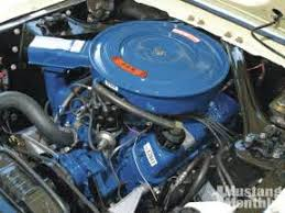 similiar mustang 302 engine keywords besides 1968 ford mustang 302 engine on 1988 ford 302 engine diagram