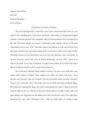 fountainhead essay from the wheel to the skyscraper man s genius  4 pages creative project