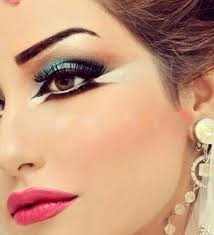 diffe makeup looks for eyes 06