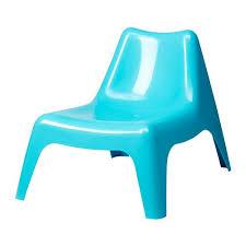 Ikea Patio Chairs ficialkod
