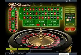 Before recommending an online casino for playing roulette. 3d Roulette You Can Play For Free Virtual Money Roulette The Game Follows The Usual Rules Of The Game If You Are Online Roulette Online Casino Games Roulette
