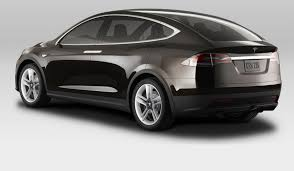 new tesla 2018. contemporary new tesla model x to get  and new tesla 2018