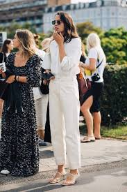 Women's Business Casual Outfits for Summer | Next Level Wardrobe