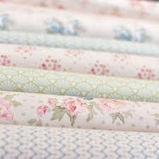The Quilt Room - Patchwork Fabric | Fabrics for Patchwork ... & view all fabrics Adamdwight.com