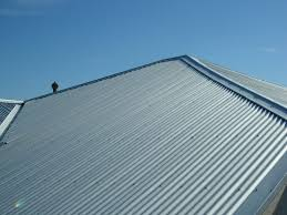 clear corrugated plastic fiberglass roof panels clear corrugated roofing clear plastic roof panels menards steel roofing