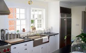 Kitchen Design Process Property
