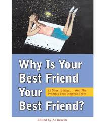short essay on books my best friend refusing vacations cf short essay on books my best friend